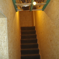 aménagement intérieur libramont wavre